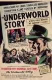 The Underworld Story 1950