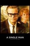 A Single Man 2010
