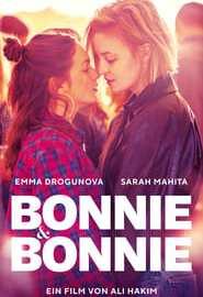 Bonnie & Bonnie Portada