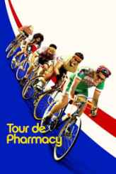Tour de Pharmacy 2017
