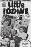 Little Iodine 1946