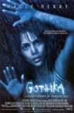 Gothika 2004