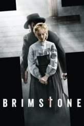 Brimstone 2017