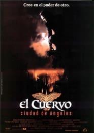 img El Cuervo 2: Ciudad de ángeles