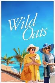 Wild Oats Online