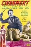 Civanmert 1960