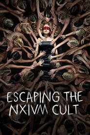 thumb Escaping the NXIVM Cult: A Mother's Fight to Save Her Daughter