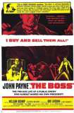 The Boss 1956