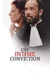 Une Intime conviction 2019