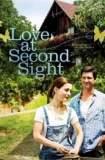 Lilly Schönauer: Liebe auf den zweiten Blick 2012