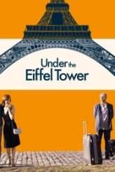Under the Eiffel Tower 2019
