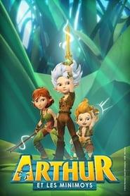 Arthur Et Les Minimoys Streaming : arthur, minimoys, streaming, Arthur, Minimoys, Streaming, Gratuit, Complet, *StreamGratuit*