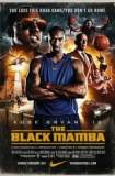 The Black Mamba 2011