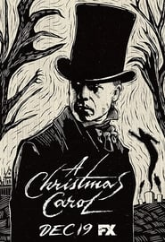 Imagen Cuento de Navidad