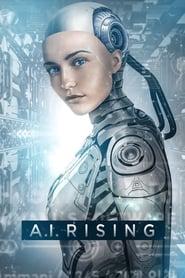 Ascensión de las maquinas (A.I. Rising)