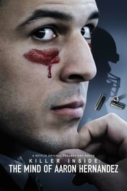 Imagen La mente de un asesino: Aaron Hernandez