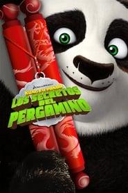 Kung Fu Panda: Secrets of the Scroll Imagen