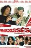 Fracassés 2008