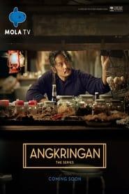 Angkringan the Series