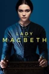 Lady Macbeth 2017