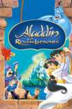 Aladdín y el Rey de los Ladrones 1996