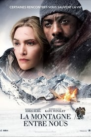 La Montagne Entre Nous Streaming : montagne, entre, streaming, Montagne, Entre, Streaming, Complet, Gratuit, Film01stream