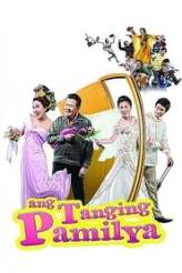Ang Tanging Pamilya (A Marry-Go-Round!) 2009
