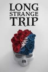 Long Strange Trip 2017