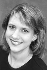 Janet Mayson