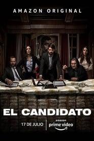 Imagen El Candidato