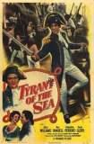 Tyrant of the Sea 1950