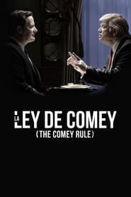 img The Comey Rule
