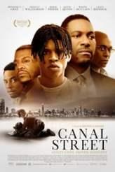 Canal Street 2019