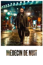 Imagen Poster The Night Doctor