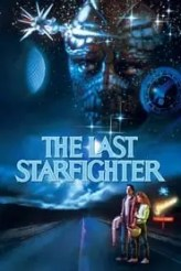 The Last Starfighter 1984