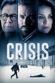 img Crisis