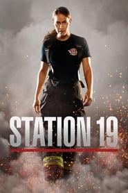 Image Estación 19 4x10
