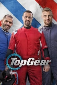 Top Gear Uk Streaming : streaming, Streaming, Complet, [-Film-Serie-]