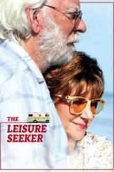 The Leisure Seeker 2018
