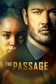 Imagen The Passage