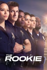 Ver The Rookie 3x03 Online