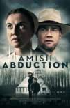 Amish Abduction (2019)