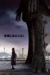 Colossal 2017