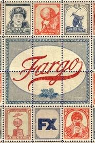 Fargo Imagen