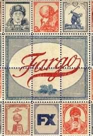 Fargo Portada
