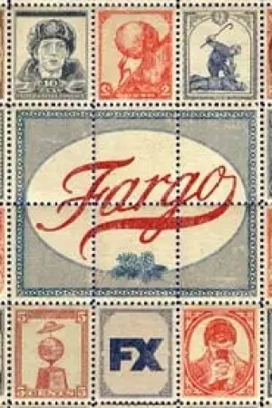 Portada Fargo