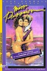 Miss Passion 1984