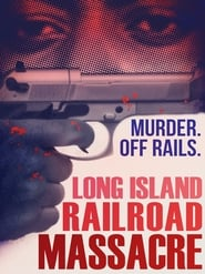 The Long Island Railroad Massacre: 20 Years Later Online