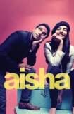 Aisha 2010