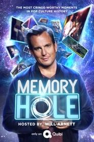 Ver Memory Hole Gratis